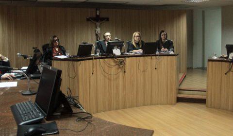 Justiça mantém taxa de licença para funcionamento de estabelecimentos em Fortaleza