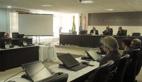 Comissão do Concurso para Cartórios esclarece suspensão provisória da última fase do certame