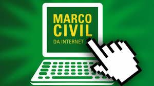 Marco civil da internet terá audiência pública para debater o tema