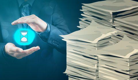 Prazo para requerimento de peças processuais digitalizadas se encerra dia 26 de novembro