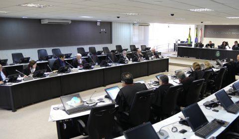Judiciário aprova sistema que unifica informações sobre processos de execuções penais