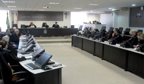 Instaurado no TJCE processo para uniformizar entendimento sobre empréstimo consignado