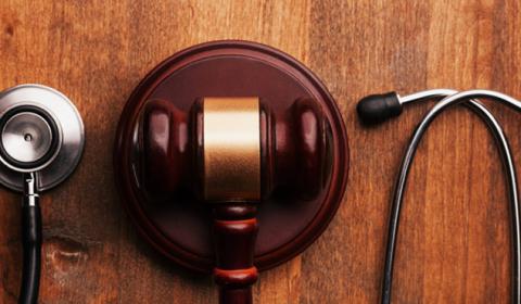 Juízes participam de seminário sobre judicialização da saúde na próxima sexta-feira