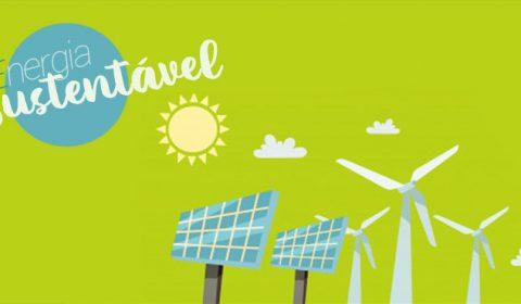 Comarca de Russas recebe 224 painéis solares para produzir energia sustentável