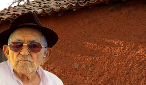 Sarau Beviláqua promove atividade cultural em homenagem a Patativa do Assaré