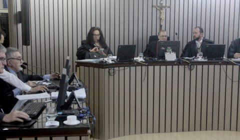 Servidores públicos de Icó terão carga de trabalho restabelecida para 200 horas mensais