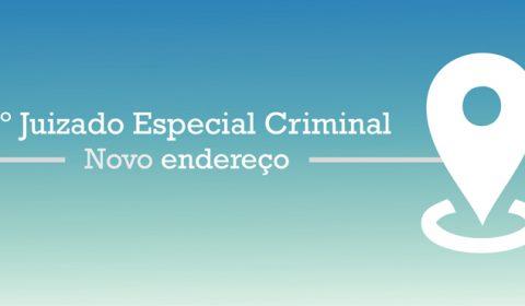 7º Juizado Especial Criminal passa a funcionar no Fórum Clóvis Beviláqua