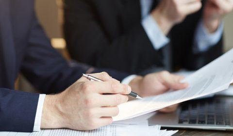 TJCE abre novo edital para credenciamento de peritos, tradutores e intérpretes