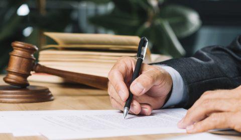 TJCE convoca novos juízes leigos para atuação nos Juizados Especiais