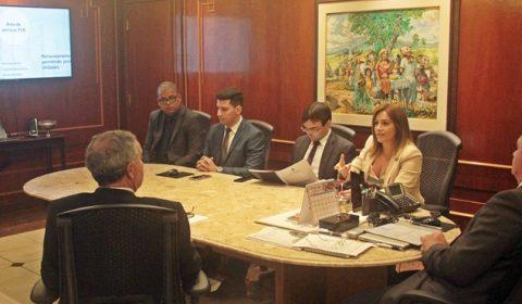 Gestão do Fórum Clóvis Beviláqua apresenta resultados das ações de 2019 e prioridades para 2020
