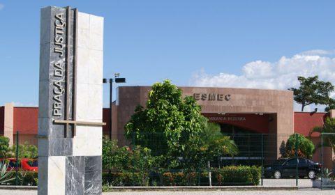 Palestra sobre Inteligência Artificial no Judiciário será nesta sexta-feira na Esmec