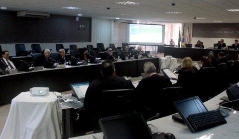 Órgão Especial aprova remoção de seis juízes de comarcas do Interior