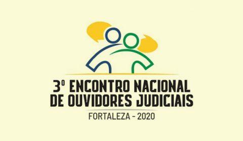 Encontro Nacional de Ouvidores terá participação de ouvidores do Judiciário cearense