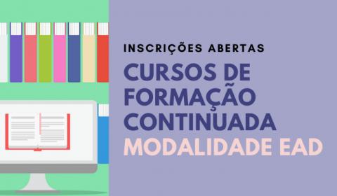 Escola Superior da Magistratura do Ceará abre inscrições para cursos a distância