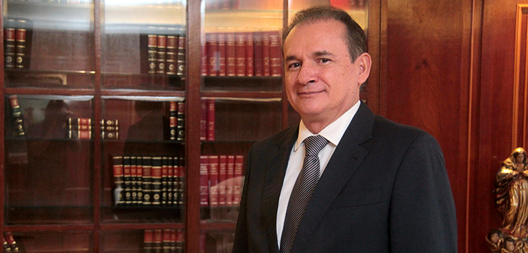 ARTIGO - Modernização judiciária já é uma realidade
