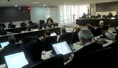 """TJCE lança nova edição da """"Judiciário em Revista"""""""