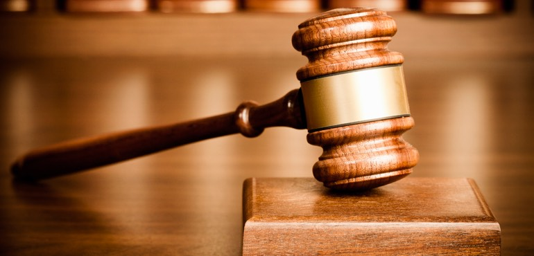 Justiça reconhece direito de férias de 45 dias para professor de Jaguaruana