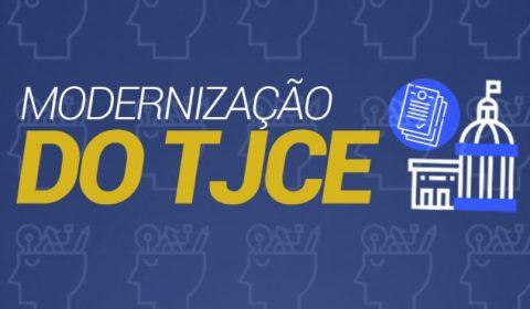 Modernização do Judiciário: casos novos de Quixeré e Fortim passam a tramitar em comarcas agregadoras