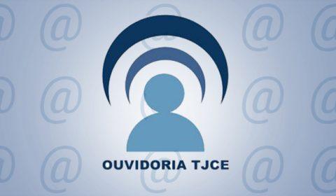 Comarca de Quixadá recebe nesta sexta-feira primeira audiência pública de 2020