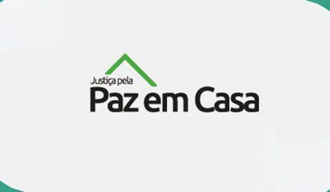 16ª Semana Justiça pela Paz em Casa tem 421 audiências agendadas no Ceará