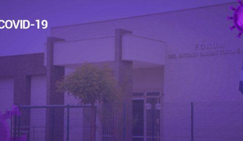 Decisão prorroga prazo para empresa pagar tributos em Limoeiro do Norte