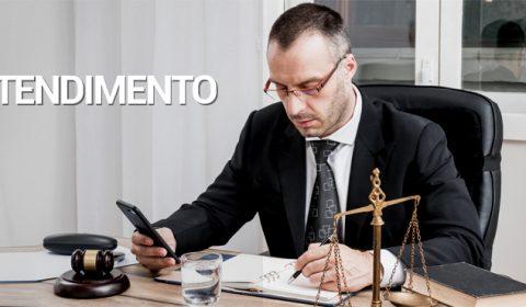 TJCE divulga contatos das Câmaras, Seções, do Órgão Especial e Pleno