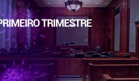 Vice-Presidência do TJCE divulga aumento de produtividade das Câmaras de Direito Público e Privado