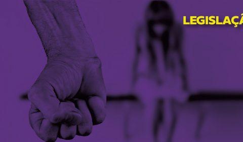 Administração de condomínios deve comunicar ocorrências de violência contra a mulher