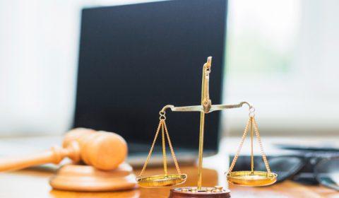 Juizados Especiais passam a fazer audiências de conciliação por videoconferência