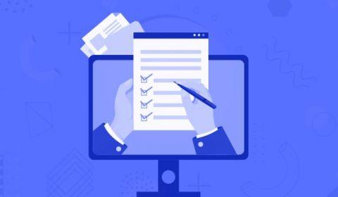 TJCE segue cadastrando pessoas jurídicas para realizar citação e intimação eletrônica e recebe elogios de empresas