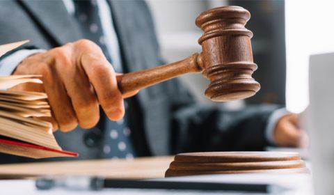 Quadrilha acusada de roubos no Ceará e na Paraíba tem prisão decretada em Ipaumirim