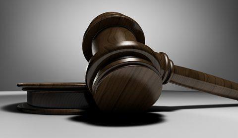 Ex-prefeita de Caridade é condenada por pagar remuneração inferior ao salário mínimo