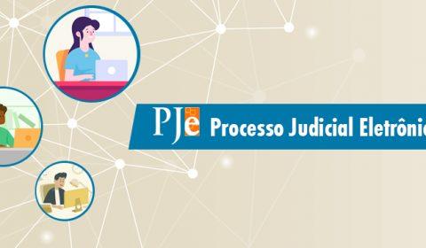 Corregedoria da Justiça vai implantar sistema que aprimora trâmite dos procedimentos