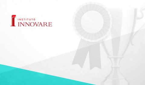Tribunal de Justiça do Ceará tem cinco práticas inscritas no Prêmio Innovare 2020