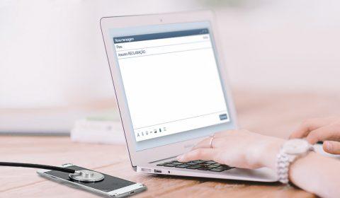 Juizado Especial em Messejana oferece canal de comunicação online para receber reclamações cíveis