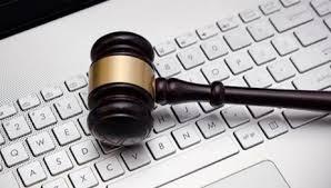 Primeira Seção do STJ define requisitos para julgamento de repetitivos por videoconferência