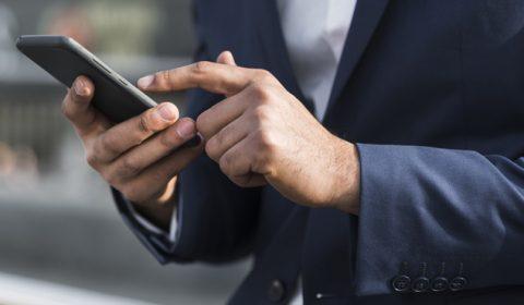 Judiciário cearense facilita entrada de ações nos Juizados Especiais pela internet