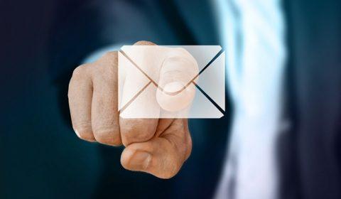 Peticionamentos e procedimentos policiais podem ser enviados por e-mail excepcionalmente durante plantão desse fim de semana