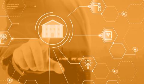 Magistrados e servidores terão oficinas online para construção colaborativa da cultura de Inovação no Judiciário Cearense