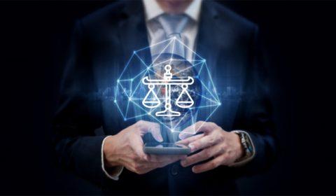 Peticionamento eletrônico durante plantões judiciários será expandido a todas as comarcas cearenses a partir de agosto