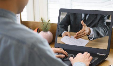 NUPEMEC disponibiliza cadastro para conciliadores e mediadores que desejam atuar de forma virtual