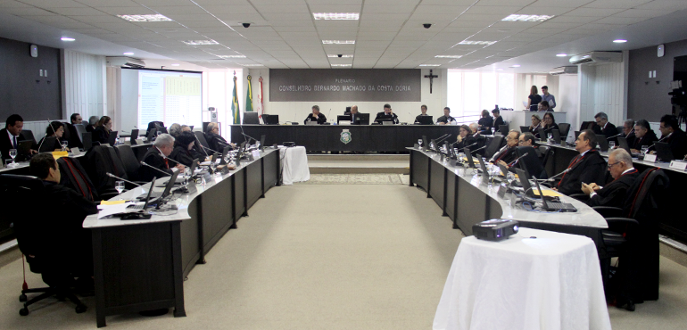 9ª e 15ª Varas da Fazenda Pública de Fortaleza serão exclusivas para demandas de saúde