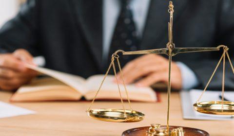 Medida do Judiciário desburocratiza procedimentos para cidadão que ganha causa na Justiça