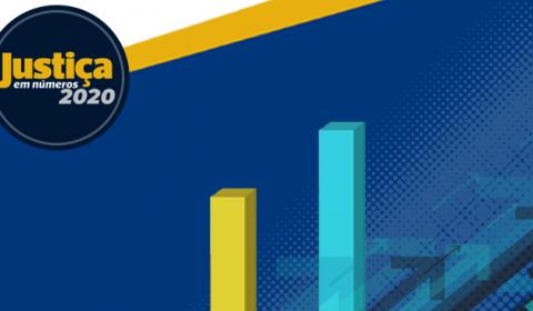 TJCE sobe no ranking do CNJ pelo segundo ano consecutivo