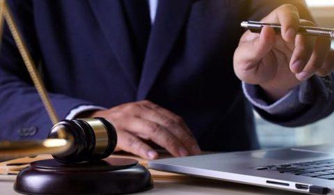 Judiciário normatiza realização de audiências por videoconferência no Estado