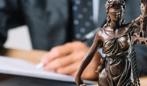 TJCE vai julgar processo para uniformizar entendimento sobre contratação de empréstimo por analfabetos