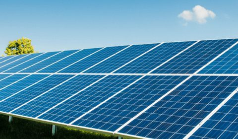 Sistema de energia solar vai gerar R$ 10,8 milhões ao Judiciário nos próximos quatro anos