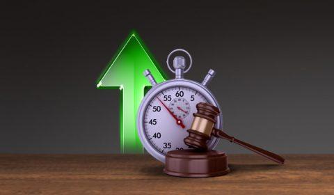 Juizado da Mulher de Juazeiro do Norte movimenta 5,9 mil processos em oito meses