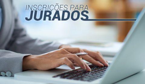 Varas do Júri de Fortaleza abrem inscrições para interessados em atuar como jurados em 2021