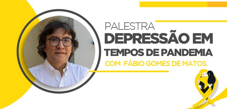 palestra-post
